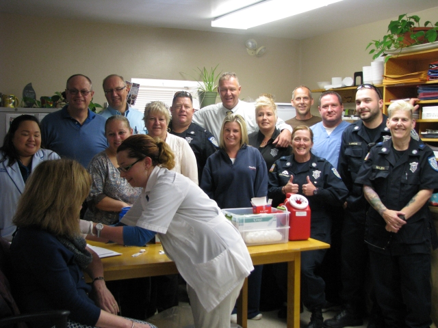 Flu shots ect october 2015 260
