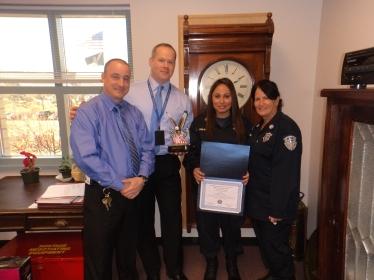 Patriot Award (2)