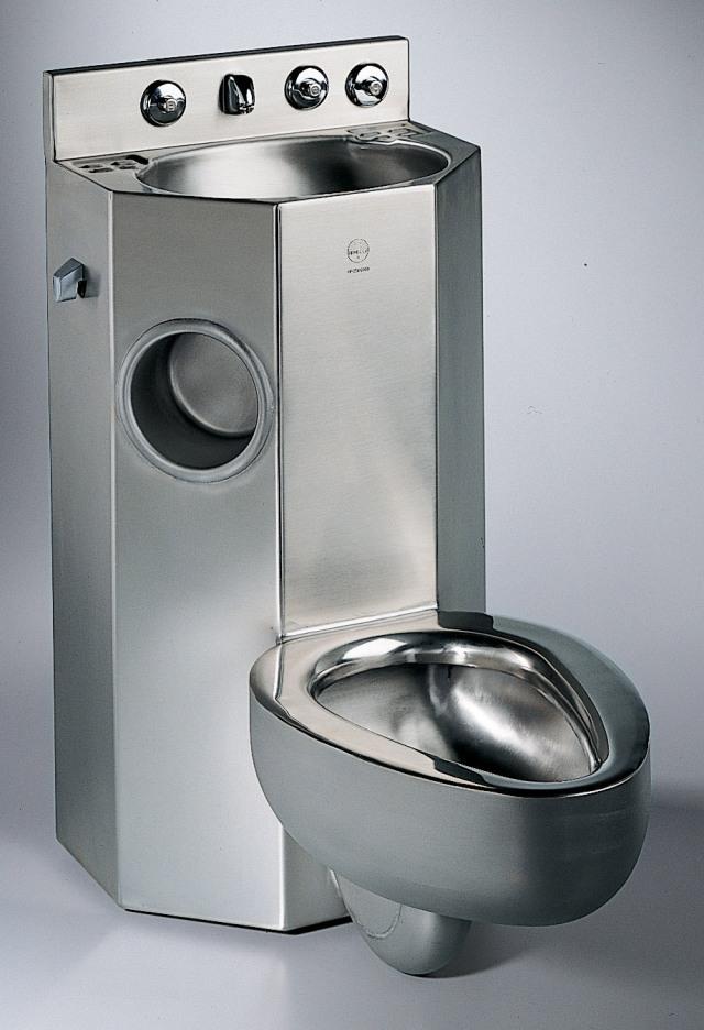 toilet-sink-combo1